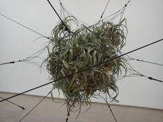 exhibition - Berlin