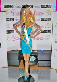 MDU Miss Croatia Vanja Rupena 2015 qw