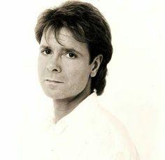 Sir Cliff Richard, Music Bands, Elvis Presley, Rock Art, The Beatles, Growing Up, Music Videos, Actors, Shadows