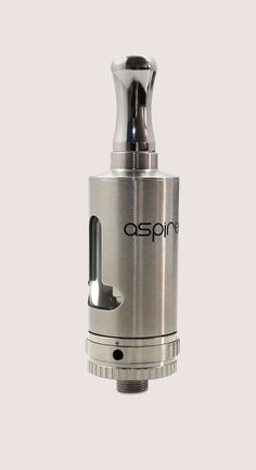 A perfect fit for your Aspire Nautilous Mini and a stunning design will give your Nautilus Mini Tank a new design.