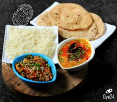 To have #soul and #hunger satisfying #food, try our ultimate #meal pack - #HomeCookedDelight Order from: www.oye24.com | call 0731 4711711  Download the #App  #Fridayfeeling  #yummy #Oye24 #foodie #Indore #FoodDelivery  #freedelivery #orderonline #onlineorder #indorefood #homedelivery #homedeliveryindore #foodporn #foodgasm #midnighthunger #foodindore #instafood #nomnom #instalike  #instalove #foodstagram