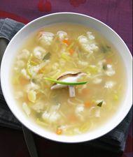 1000+ images about Soups and Stoups on Pinterest   Soups, Lentil soup ...