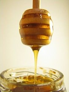 Topical Kanuka Honey as a Rosacea Treatment
