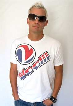 Rock the Voolii TEAM tee and show you are Voolii Royalty & a Volley Style Icon!    Men's Fine Jersey Fitted Tee  4.3 oz 100% Combed Ringspun Cotton, Super-soft, lightweight, slim-fit tee. Machine washable and preshrunk to minimize shrinkage. Printed care label.    Item code: MTSS0014  Price: $30.00  http://www.voolii.com/VooliiShop/tabid/184/CategoryID/1/List/0/Level/a/ProductID/174/Default.aspx