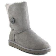 #NewBootsHub# com #ugg #ugg boots #ugg winterboots #ugg sheepskin #ugg australia  #NewBootsHub# com    #ugg  #ugg boots   #ugg winterboots  #ugg sheepskin #ugg australia  new style ugg boots 2013 #cybermonday #deals #uggs #boots #female #uggaustralia #outfits #uggoutlet love uggs    http://www.winterboots2013.com   http://www.winterboots2013.com