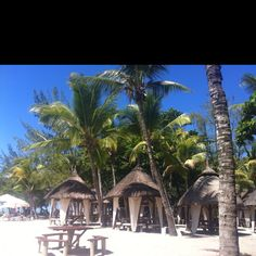 Isle de Cerf Mauritius Honeymoon, All I Ever Wanted, Vacation, Mansions, House Styles, Places, Beauty, Home Decor, Deer
