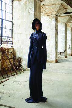 Vera Wang Spring 2018 Ready-to-Wear Collection Photos - Vogue
