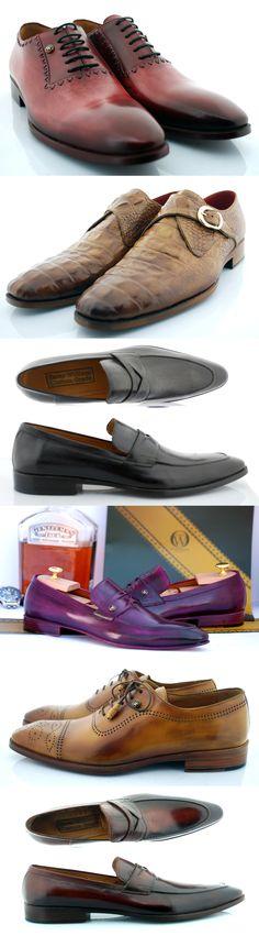 Oscar William Luxury Footwear  #classicshoe #menshoes #luxuryshoe #dressshoe #luxuryclassicshoe #handmadeluxuryshoe #handmadeshoes #menluxuryshoe #patinashoe #dandyshoe #businessshoe #officeshoes #oscarwilliamshoe