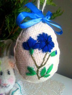 https://www.etsy.com/listing/270283103/vintage-style-easter-egg-in-blue?ref=shop_home_active_1