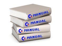 Listado de Manuales para Commodore Amiga | Commodore Spain (Ampliamos nuestra biblioteca Online)