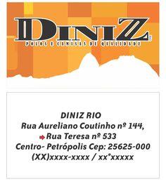 Diniz Rio