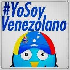 #Yosoyvenezolano - Google Search