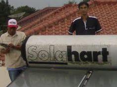 SERVICE SOLAHART CILANDAK JAKARTA SELATAN.Service pemanas air Solahart,Wika swh,Handal,Edwards.CV-CITRA CHAMPION merupakan perusahaan yang bergerak dalam SERVICE,& PENJUALAN MESIN PEMANAS AIR MERK SOLAHART, HANDAL, WIKA SWH. Untuk keterangan lebih lanjut. Hubungi kami segera.  CV-CITRA CHAMPION:  Jl.Raya Kapin Kampung Baru Pondok Kelapa. No.25 Jakarta Timur (Kantor Pusat)  Tlp : 021-86908408 Fax : 021-8621914  Hp :081212407272 / 0817616194  Website :www.cvcitrachampion.webs.com