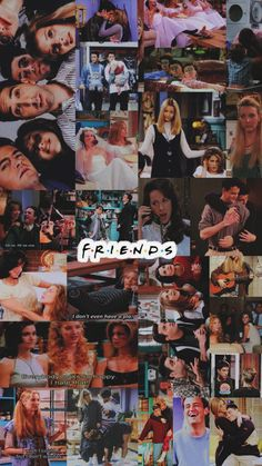 Friends Funny Moments, Friends Tv Quotes, Joey Friends, Friends Scenes, Friends Poster, Friends Cast, Friends Episodes, I Love My Friends, Friends Tv Show