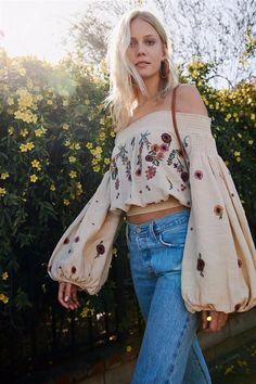 6 Remarkable Summer Fashion Hacks Astounding Ideas.Korean Fashion Tips