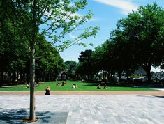 07-Completed-design-Image-Copyright-Colin-Philp « Landscape Architecture Works | Landezine