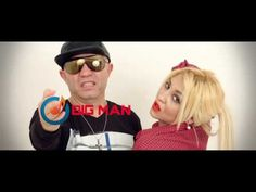 Nicolae Guta 2017 - Noi ne iubim ca nebunii - Nou 2017 - YouTube Big Men, Round Sunglasses, Music Videos, Captain Hat, Hats, Youtube, Fashion, Moda, Round Frame Sunglasses