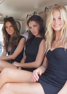 womens beauty