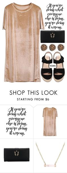 """if you're reading this i'm proud of you for how far you've come"" by exco ❤ liked on Polyvore featuring Tea Collection, clean, organized, yoins, yoinscollection and loveyoins"
