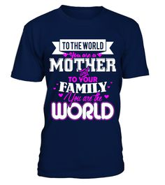 "# Mothers Day t-shirt Gift Mom Profile Sayings Word Art 2017 .  Special Offer, not available in shops      Comes in a variety of styles and colours      Buy yours now before it is too late!      Secured payment via Visa / Mastercard / Amex / PayPal      How to place an order            Choose the model from the drop-down menu      Click on ""Buy it now""      Choose the size and the quantity      Add your delivery address and bank details      And that's it!      Tags: This mommy shirt is high…"