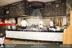 We are proud to represent our Design and the final execution phase of: Ortaköy Restaurant & Coffee in Gaziantep/ Turkey. ......................................................................................... Mutlulukla bizim tasarım & son uygulama halesi sizinle paylaşıyoruz. Mimarlık, İç Mimarlık & Uygulama. Architectural & internal Design and Execution. facebook.com/3angleoffice