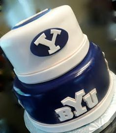 Repin if you Love BYU - DailyLDS.com BYU is Loved at www.MormonFavorites.com