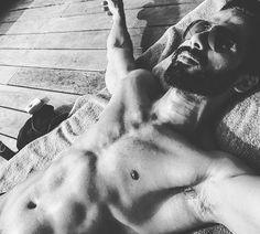 Shahid Kapoor | Instagram