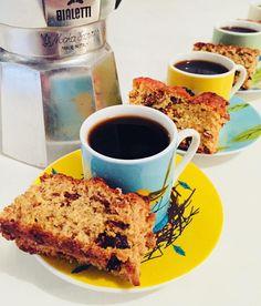 Buttermilk Rusks / Karringmelk Beskuit #coffee #espresso #morningcuppa #bakedgoods #southafricanfood #etsyshop