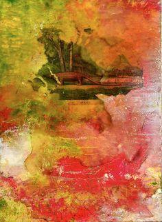 Pangolin, x (sold) mixed media on birch panel by Virginia Bradley. Anne Boleyn, Contemporary Artists, Mixed Media Art, Birch, Virginia, Abstract Art, Prints, Painting, Painting Art