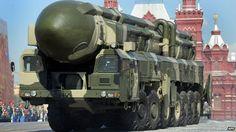 Free Ebook download : Apakah ada perlombaan senjata nuklir baru?