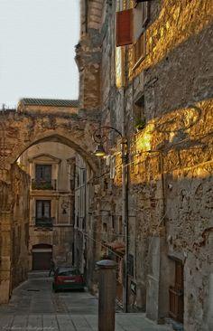 tutta l'Italia, Cagliari, Sardegna