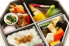 お弁当 - Bing 画像