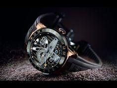 Relojes de Lujo - Relojes de Lujo para Hombres (Lujo para hombre Relojes)