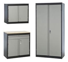 1000 images about Menards Cabinets on Pinterest