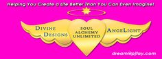Cape Cod Daily Deal with Pj Fay at AngeLight. Angel Readings and Divine Light Channeling Sessions are simply De-Light-ful! The Divine Guidance you receive for your reading from the Archangels, Angels, Ascended Masters and Guides is always healing and inspirational! http://www.capecoddailydeal.com/