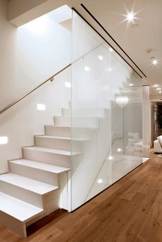 Charles Street Townhouse | Turett Collaborative Architects | Archinect