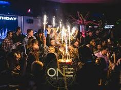 one club bucharest #sass - Google Search Bucharest, Night Club, Entertaining, Google Search, Concert, Concerts, Funny