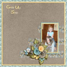 This layout was made using Lolly Bag 1 by Jumpstart Designs at Pickle Berry Pop https://www.pickleberrypop.com/shop/product.php?productid=28680=0=1