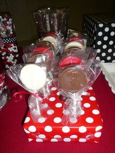"""Photo 33 of 55: Mickey and Minnie Mouse / Birthday """"Baby J's 1st Birthday"""" 