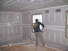 Drywall Maine | The Premier Drywall Company in The Portland, Maine ...