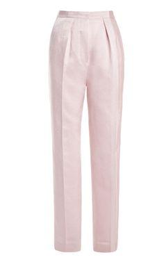 Shop Cipria Katya Pants by Alexandr Kondakov for Preorder on Moda Operandi