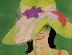 coby whitmore - Google Search
