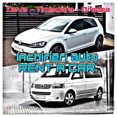 Oradea 0724822272 Timisoara 0742443322 Deva 0726679034 www.ro www. Car, Vehicles, Automobile, Autos, Cars, Vehicle, Tools