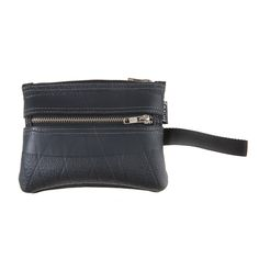 Erin - This versatile pouch will fit neatly within your handbag or day sack and is perfect for carrying gadgets, phone, keys or make-up. Available at www.sapu.eu