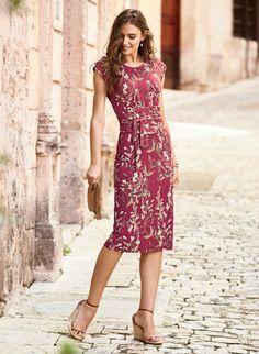 bfb64d8f 43 Best Sheath Dresses images in 2019 | Sheath dresses, New dress ...