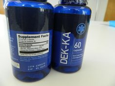 Dekka Legal Mass Builder Review -  Dekka Legal Mass Builder – Gain Lean Mass & Improve Joints! In the world of human growth hormones, bodybuilding supplements & legal steroids, you're going to find yourself with a lot of options to consider. It seems as though new products are emerging all the time. While new p... - best testosterone booster, bodybuilding, dekka, dekka legal mass builder, HGH