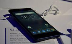 Myös Nokia-brändin alla pian myyntiin tulevat älypuhelimet ovat myös rikollisten tähtäimessä, sillä ne toimivat Android-käyttöjärjestelmällä.
