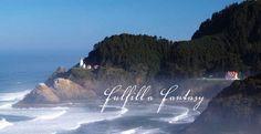 Dormir dans un phare en Oregon, Etats-Unis : http://www.trip85.com/2011/02/20/dormir-dans-un-phare-en-oregon-etats-unis/