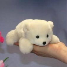specialobjects - rememberedwithlove: professional soft boy - Source by - Cute Stuffed Animals, Cute Animals, Wholesome Memes, Plushies, Anime, Teddy Bear, Kitty, Cartoon, Retro