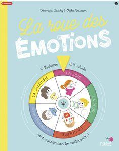 Album Jeunesse, Nuno, Emotion, Les Sentiments, Chart, Kid Books, Amazon Fr, French, Children